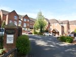 Thumbnail for sale in Whittingham Court, Tower Hill, Droitwich Spa, Worcestershire