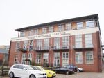 Thumbnail to rent in Grosvenor Street West, Edgbaston, Birmingham