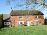 Thumbnail to rent in Manor Farm Cottage, Low Road, Fenstanton