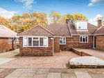 Thumbnail for sale in Woodlands Park, Bexley