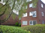 Thumbnail to rent in Leighstone Court, Victoria Road, Chester