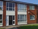 Thumbnail to rent in Everest Close, Lytham St. Annes