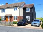 Thumbnail to rent in Chapel Road, Beaumont Cum Moze, Clacton-On-Sea