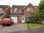 Thumbnail for sale in Gullycroft Mead, Hedge End