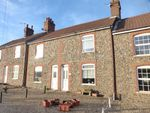 Thumbnail for sale in Yarmouth Road, Thorpe St. Andrew, Norwich