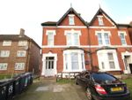 Thumbnail for sale in Brigstock Road, Thornton Heath, Surrey