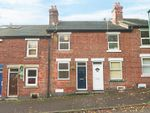 Thumbnail for sale in Edale Road, Sneinton, Nottingham
