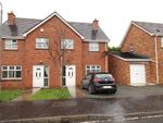 Thumbnail for sale in Demesne Crescent, Ballywalter, Newtownards
