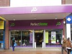 Thumbnail to rent in High Street, West Bromwich