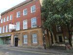 Thumbnail to rent in Copenhagen Street, Worcester