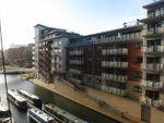 Thumbnail to rent in King Edwards Wharf, 25 Sheepcote Street, Birmingham