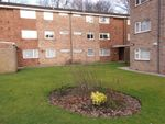 Thumbnail to rent in Browsholme House, Heaton. Bolton