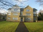 Thumbnail to rent in Parkwood Court, Roundhay