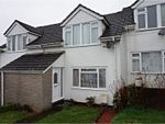 Thumbnail for sale in River Valley Road, Newton Abbot