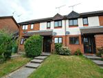 Thumbnail to rent in Balmoral Way, Petersfield