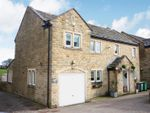 Thumbnail for sale in Manor Farm Court, Guiseley, Leeds