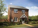 Thumbnail to rent in Burnaston Way, Loughborough