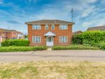 Thumbnail to rent in Temple Grange, Werrington, Peterborough