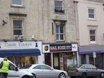 Thumbnail to rent in Clifton Down Shopping Centre, Whiteladies Road, Clifton, Bristol