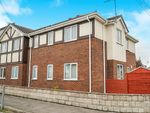 Thumbnail for sale in Towyn Road, Abergele