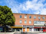 Thumbnail to rent in Second Floor, Southampton
