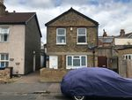 Thumbnail to rent in Holland Road, 5Rf