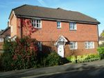 Thumbnail to rent in The Hollands, Montgomery Road, Surrey
