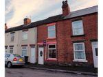 Thumbnail to rent in Buller Street, Ilkeston
