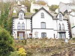 Thumbnail for sale in Mount Pleasant, Station Road, Looe