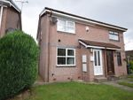 Thumbnail to rent in Hunters Green, Dinnington, Sheffield