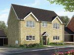 "Thumbnail to rent in ""The Lenham"" at Bury Water Lane, Newport, Saffron Walden"