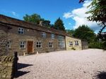 Thumbnail to rent in Bank End Barn, Furness Vale