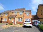 Thumbnail for sale in Millside Close, Kingsthorpe, Northampton