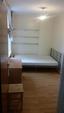 Thumbnail to rent in Suuton Way, Ladbroke Grove, North Kensington