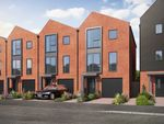 Thumbnail to rent in Manor Park Way, Derby