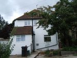 Thumbnail to rent in Mill View Road, Bexhill-On-Sea, East Sussex