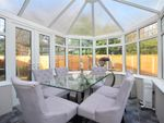 Thumbnail for sale in Isis Close, Lympne, Kent