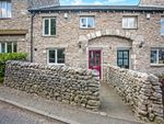 Thumbnail for sale in Dalton Lane, Burton, Carnforth
