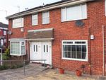 Thumbnail for sale in Hardrow Road, Leeds