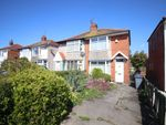 Thumbnail to rent in Newhouse Road, Marton, Blackpool