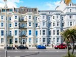 Thumbnail to rent in Eversfield Place, St. Leonards-On-Sea