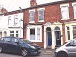 Thumbnail to rent in Loyd Road, Northampton