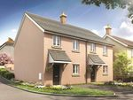 Thumbnail for sale in Plots 13-14 Drake Meadows, Churchinford, Somerset