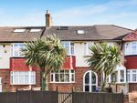 Thumbnail for sale in Templecombe Way, Morden