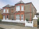 Thumbnail for sale in Shaftesbury Terrace, Ravenscourt Gardens, London
