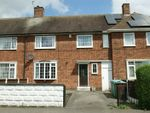 Thumbnail to rent in Chidlow Road, Nottingham