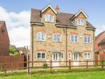 Thumbnail for sale in Aldrin Close, Spalding