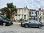 Thumbnail to rent in Lipson Avenue, Plymouth