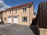 Thumbnail for sale in Eskfield View, Wallyford, Musselburgh