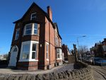 Thumbnail to rent in Millicent Road, West Bridgford, Nottingham